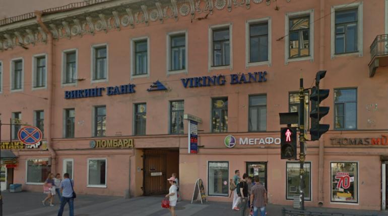 Старейшие банки России окопались в Петербурге