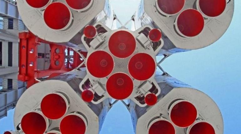 Роскосмос строит аэропорт на космодроме Восточный