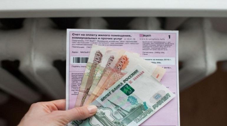 Комитет по тарифам: создать конкуренцию для снижения тарифов ЖКХ не получится