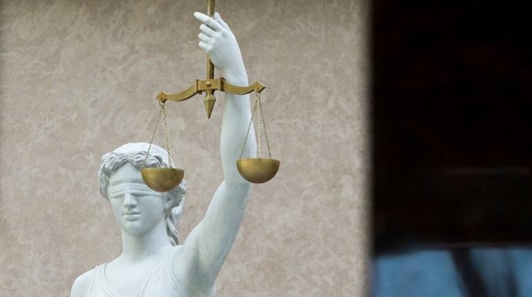 Мужчине, протаранившему четверых человек в Ломоносове, дали 14,5 лет