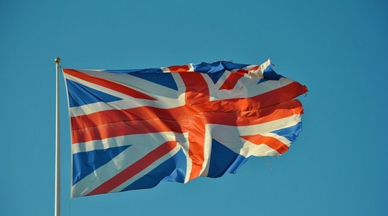 РФ и Британия будут восстанавливать состав дипмиссий