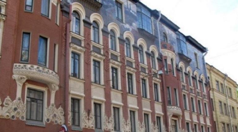 На Авито продают квартиру родственника Наполеона Бонапарта и Николая I