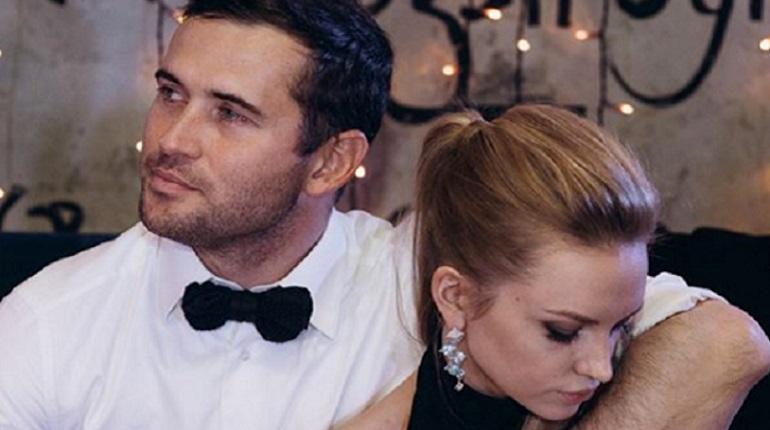 Началось слушание по делу о разводе Кержакова и Тюльпановой: известны результаты экспертизы