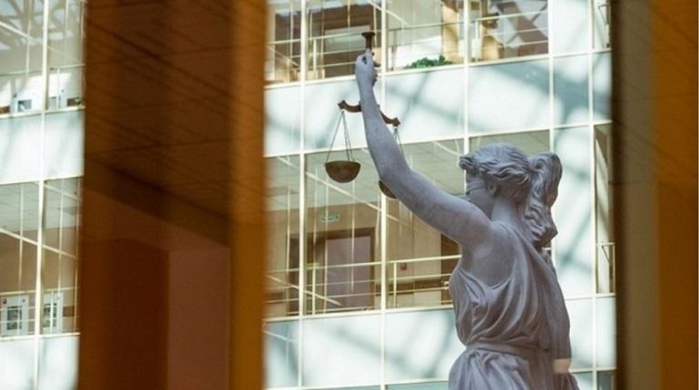 Адвокат Максима Резника отказалась защищать депутата в суде