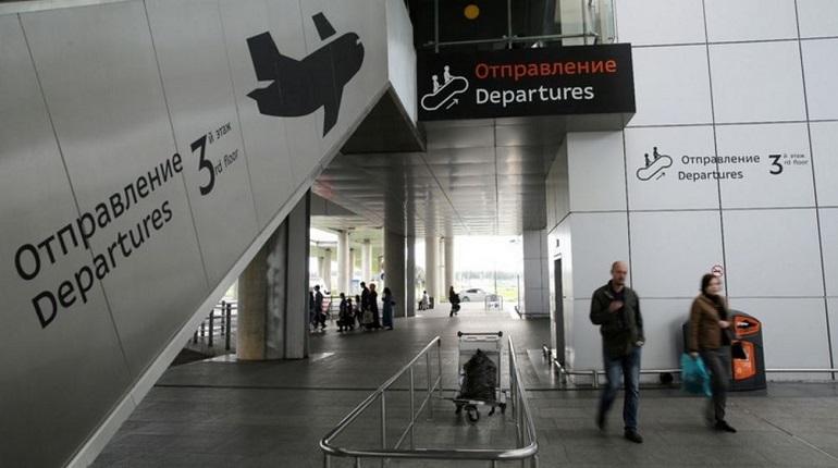 Авиакомпании смогут выдавать ваучеры клиентам вместо денег за авиабилеты