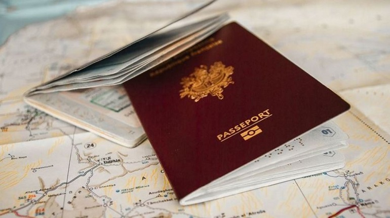 Условием для поездки в Финляндию может стать «иммунный паспорт»