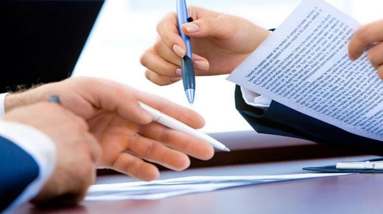 Смольный утвердил порядок освобождения бизнесменов от арендной платы на фоне COVID-19