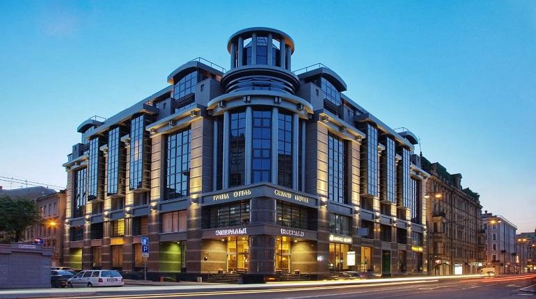 Опубликована архитектура деловой программы VIII Евразийского Ивент Форума 2019