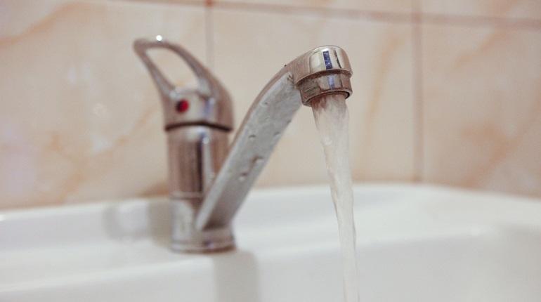 В Ленобласти воду вернули 13 тысячам жителей
