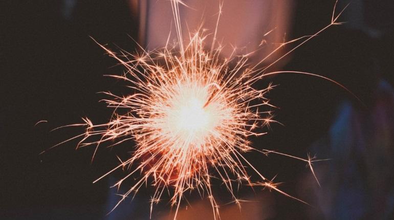 Россиянам предложили продлить новогодние праздники до 24 января