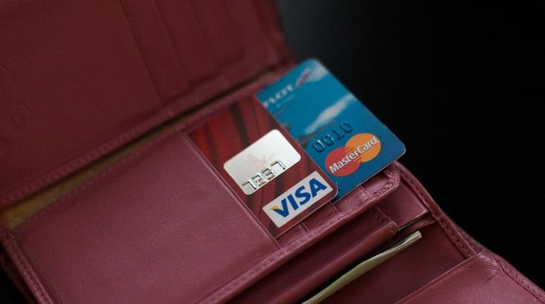 Банки боятся, что с 1 июля алименты начнут списывать в качестве долгапо кредитам и штрафам