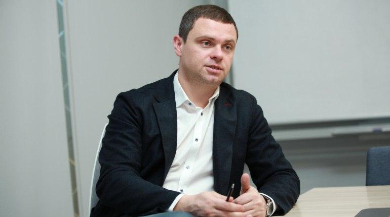 «Билайн» закончил первый этап модернизации сети в Петербурге