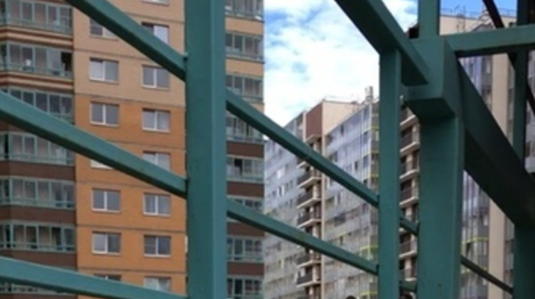 Дрозденко хочет ограничить строительство квартир-студий