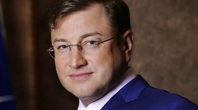 Пять лет за решеткой. Миллиардер Михальченко отметил свой тюремный юбилей