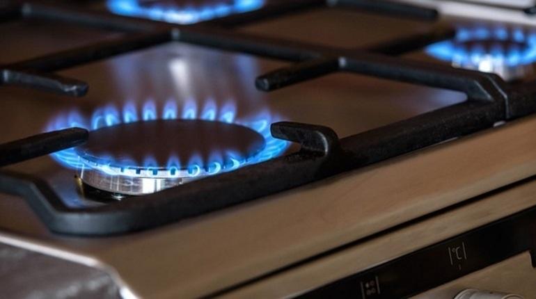 Новак заявил, что объем поставок газа в ЕС требует заключения новых контрактов