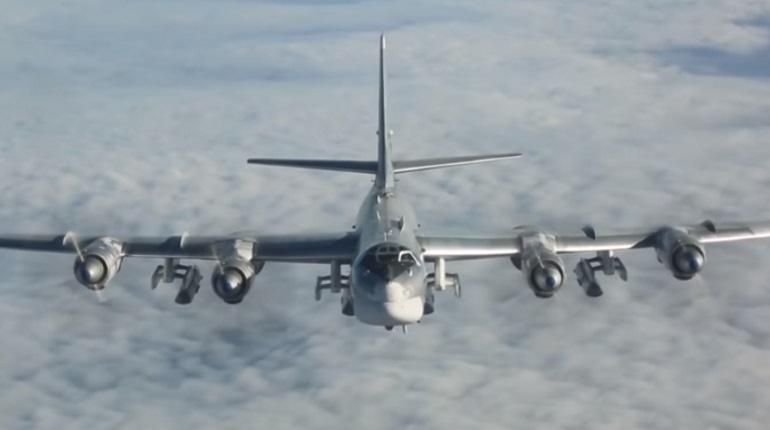 Минобороны ответило на угрозы США о возможных атаках на Калининград