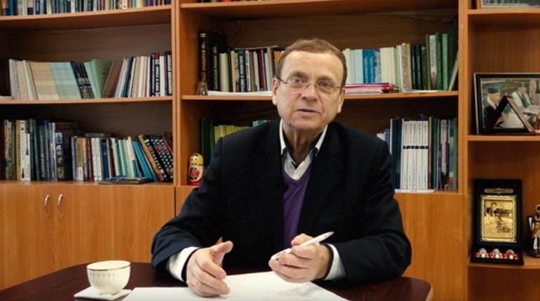 Пушкинский районный суд разрешил арестовать почти 2 млн Ефимова