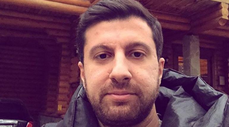 Известного блогера задержали, а затем отпустили в Москве