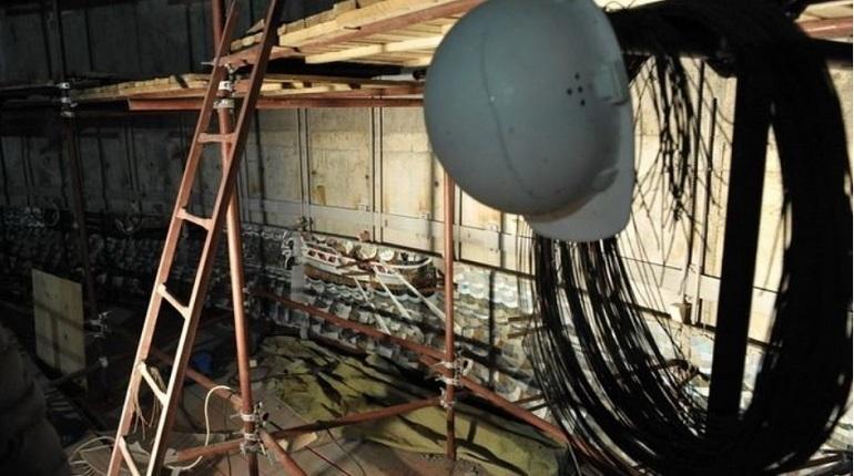 Открытие станции «Горный институт» перенесли на два года