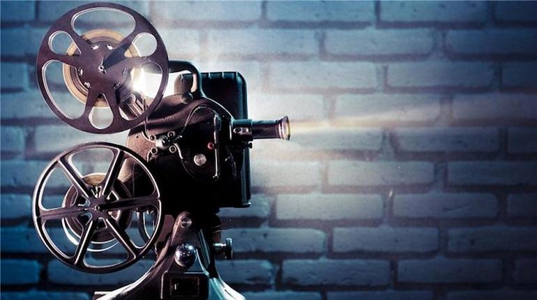 Шесть уголовных дел против кинокомпаний возбудила Генпрокуратура