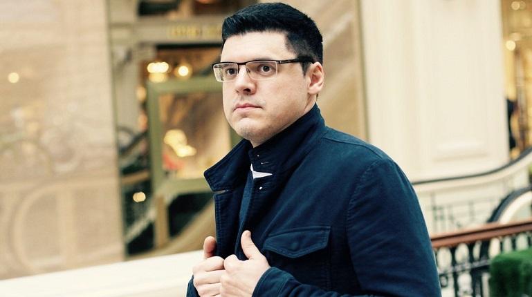 Психолог Сергей Надеждин: как не стать жертвой цыганки-воровки