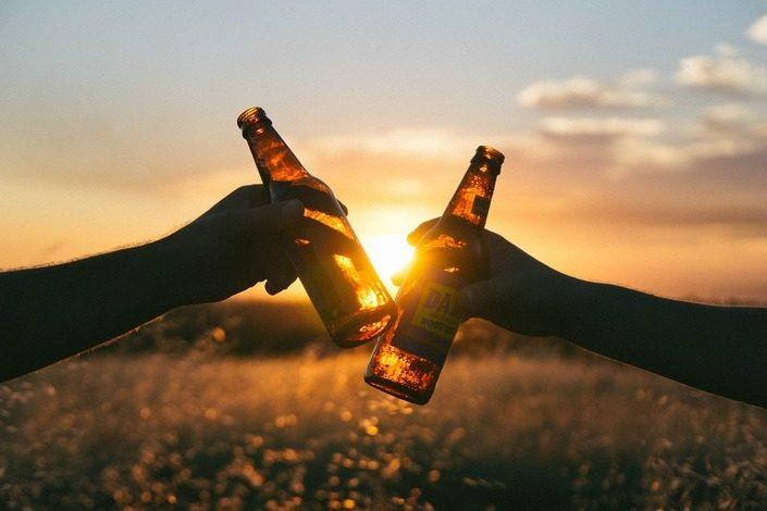 В России установят минимальную цену на пиво