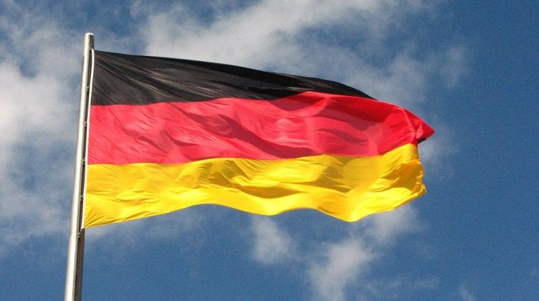 Германия может ввести безвизовый режим для молодых россиян