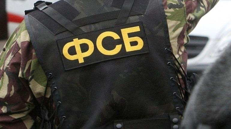 Сторонники ИГ собрали на юге России 10 млн рублей под видом благотворителей
