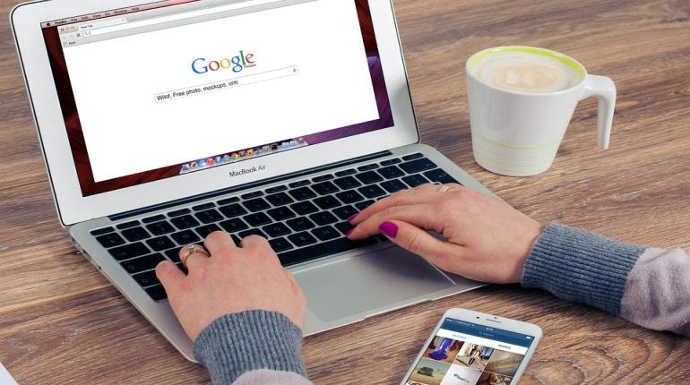 Появится сервис Google Jobs. Фото: pixabay.com