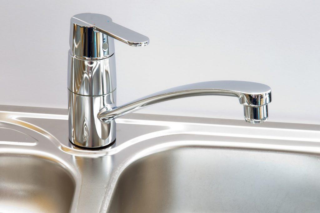 Воду обещают вернуть жителям Ленобласти. Фото: pixabay.com