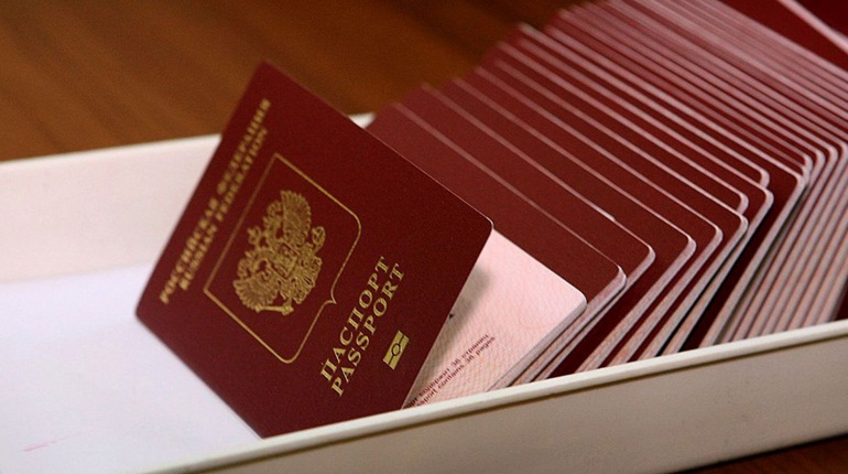 МВД предлагает запретить выдачу микрозаймов через Интернет без паспорта