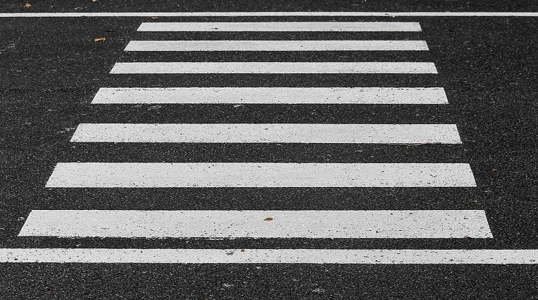 Две женщины-пешехода тяжело пострадали в ДТП в Ленобласти