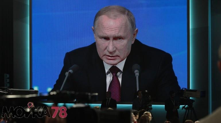 С 17 по 21 декабря: «Мойка78» — о самых интересных событиях недели в Петербурге