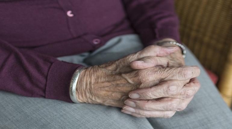 Учёным удалось раскрыть секрет долголетия