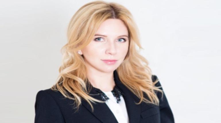 Свидетельница по делу Улюкаева пошла на повышение в Минэкономразвития