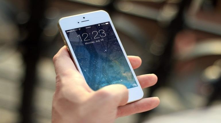 Эксперт объяснил, как обнаружить любой смартфон без геолокации
