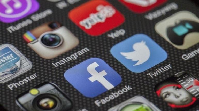 Ученые: удаление аккаунта в соцсетях делает людей счастливее