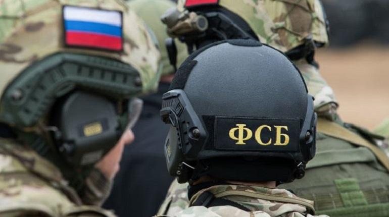 Боевика ликвидировали в Ингушетии в ходе перестрелки