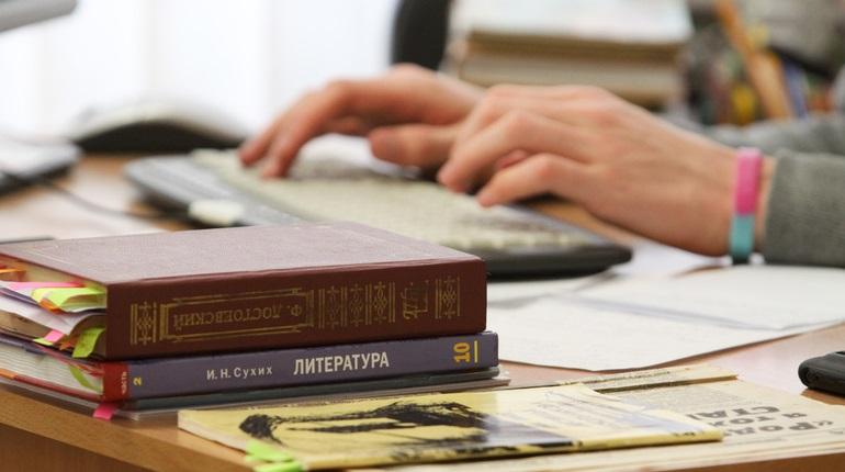 Учить петербургских школьников будут студенты из РГПУ имени Герцена