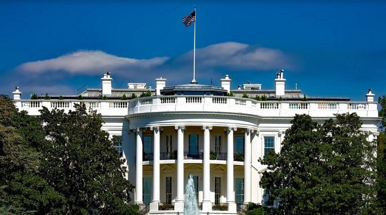 В США побит рекорд приостановки работы правительства. Фото: pixabay