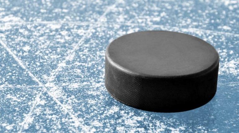 Российские хоккеисты вернулись с МЧМ без медалей