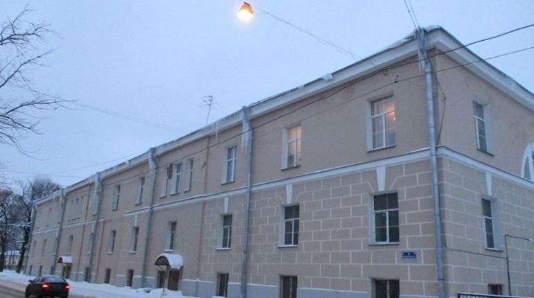 ГАТИ проверила уборку снега: штрафы достигли 4,5 млн