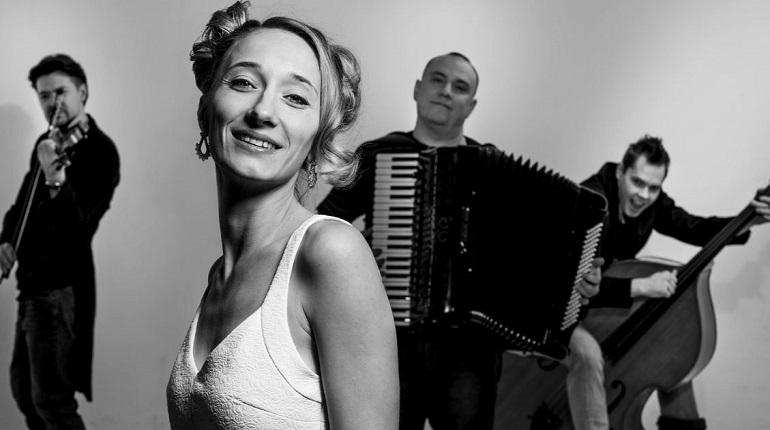 Солисты StradiВаленки откроют концерт «Классика без границ»