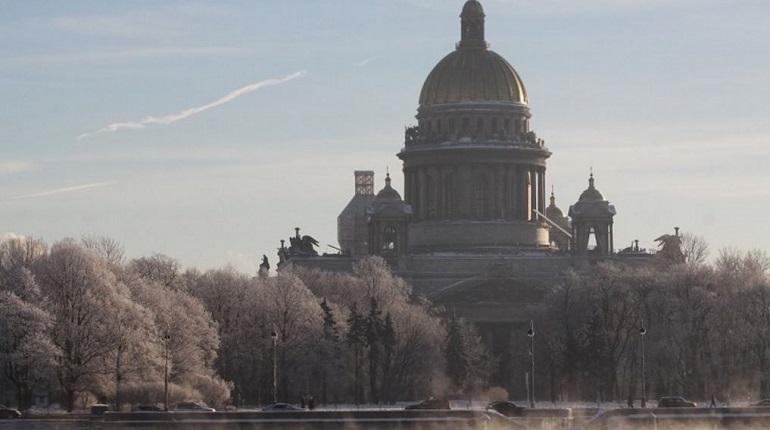 Во вторник жителей Петербурга ожидают интересные мероприятия. Фото: Baltphoto