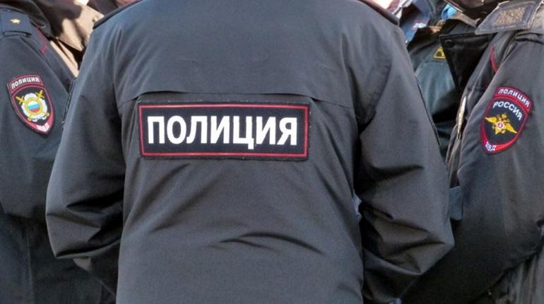 Главу ОМВД подмосковного Чехова подозревают в получении взяток от бизнесменов