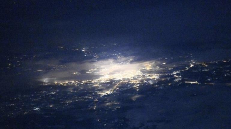 Россия может отправить первых туристов вкосмос уже в 2023 году