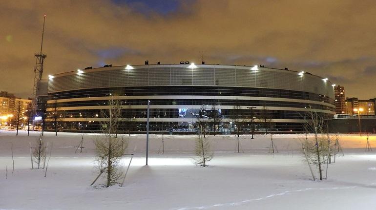 ленинград концертная программа