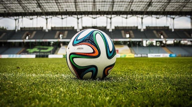 УЕФА отложила все матчи еврокубков из-за пандемии коронавируса