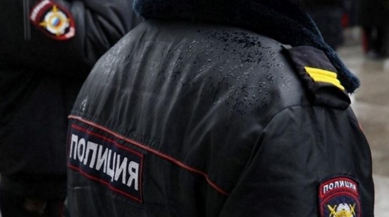 Российские полицейские уволились из-за новой пенсионной реформы