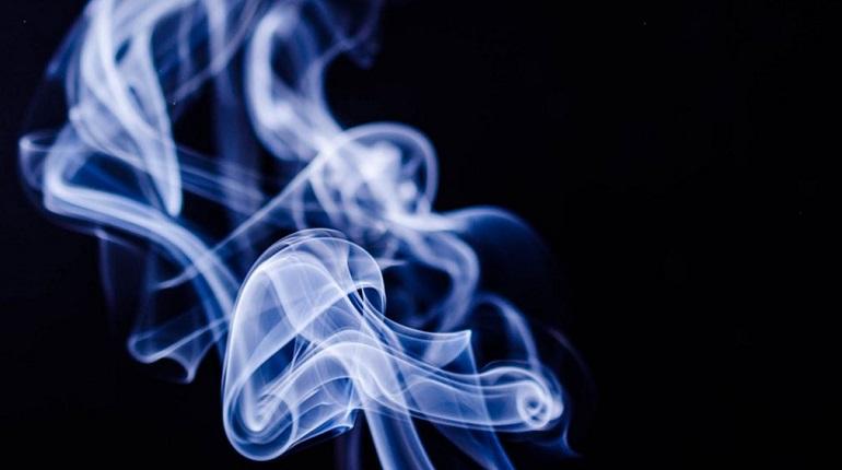 В Кремле закупили сигарет на 19 млн